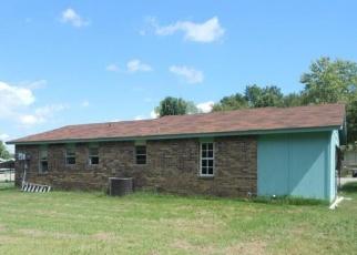 Foreclosure Home in Van Buren, AR, 72956,  S 42ND ST ID: P1693416