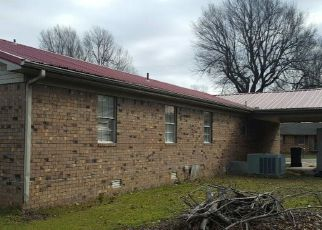Foreclosure Home in Paragould, AR, 72450,  W HUNT ST ID: P1693427