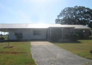 Foreclosure Home in Mc Rae, AR, 72102,  COPPERAS SPRINGS RD ID: P1693448