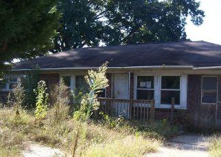 Casa en ejecución hipotecaria in Rome, GA, 30165,  ALABAMA HWY SW ID: P1693585