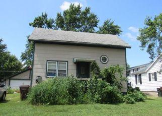 Foreclosure Home in Manteno, IL, 60950,  N BIRCH ST ID: P1693786