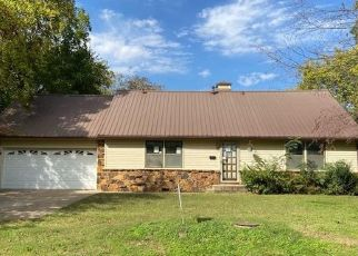 Foreclosure Home in Montgomery county, KS ID: P1693818