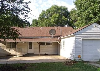 Foreclosure Home in Coffeyville, KS, 67337,  W 5TH ST ID: P1693819