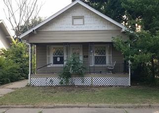 Foreclosed Homes in Wichita, KS, 67211, ID: P1693838