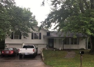 Foreclosed Homes in Topeka, KS, 66605, ID: P1693896