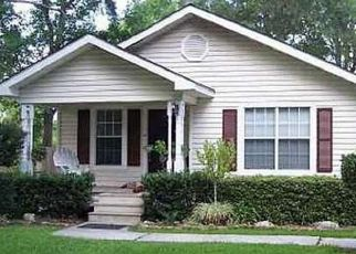Foreclosure Home in Lake Charles, LA, 70611,  BROWN RD ID: P1693975