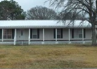 Foreclosure Home in Lake Charles, LA, 70615,  MARY ANN ST ID: P1693976