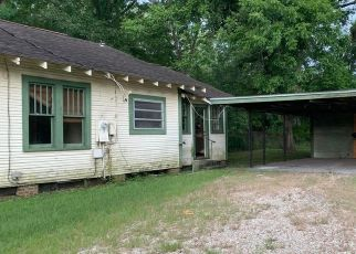 Foreclosure Home in Hattiesburg, MS, 39401,  NORTH ST ID: P1694019