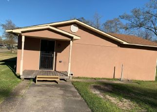 Foreclosure Home in Hattiesburg, MS, 39401,  MYRTLE ST ID: P1694023