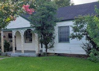 Foreclosure Home in Hattiesburg, MS, 39401,  MAMIE ST ID: P1694024