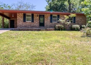 Foreclosure Home in Hattiesburg, MS, 39401,  MCINNIS SPRING RD ID: P1694028