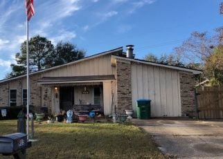 Foreclosure Home in Gulfport, MS, 39503,  SWEETGUM DR ID: P1694058