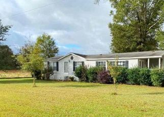 Foreclosure Home in Tupelo, MS, 38804,  HIGHWAY 371 ID: P1694103