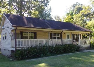 Foreclosure Home in Vicksburg, MS, 39180,  MOUNT ALBAN RD ID: P1694117