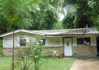 Foreclosure Home in Vicksburg, MS, 39183,  STANDARD HILL RD ID: P1694124