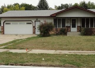 Foreclosure Home in Bismarck, ND, 58504,  COLUMBIA DR ID: P1694172