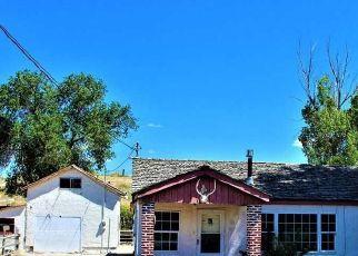 Foreclosure Home in Winnemucca, NV, 89445,  E 2ND ST ID: P1412605