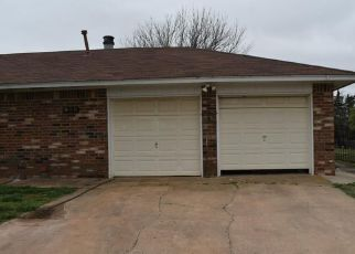 Foreclosure Home in Blanchard, OK, 73010,  COUNTY STREET 2976 ID: P1694183