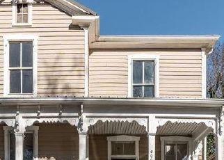 Casa en ejecución hipotecaria in Lynchburg, VA, 24504,  POLK ST ID: P1694325