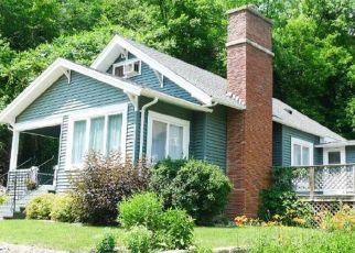 Casa en ejecución hipotecaria in Pierce Condado, WI ID: P1694395
