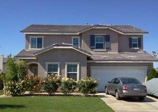 Casa en ejecución hipotecaria in Lancaster, CA, 93535,  E AVENUE J14 ID: P1694466