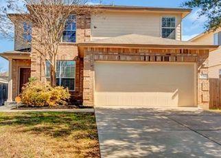 Foreclosure Home in San Antonio, TX, 78245,  CELOSIA ID: P1694515