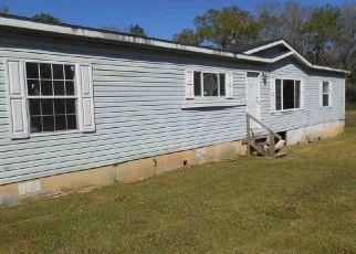 Foreclosure Home in Grand Bay, AL, 36541,  OAK ST ID: P1694524