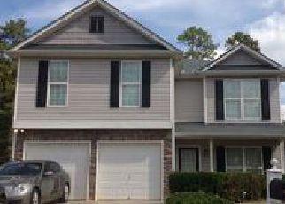 Casa en ejecución hipotecaria in Snellville, GA, 30039,  DUVAL POINT WAY SW ID: P1694530