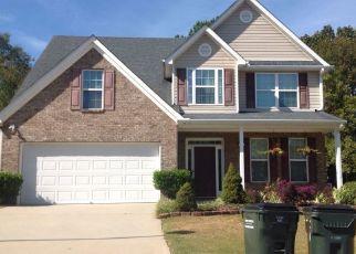 Casa en ejecución hipotecaria in Snellville, GA, 30078,  PATE CREEK VW ID: P1694553