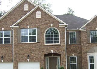 Casa en ejecución hipotecaria in Dacula, GA, 30019,  HERITAGE OAKS CIR ID: P1694559