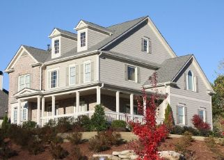 Casa en ejecución hipotecaria in Grayson, GA, 30017,  WILD OAT CT ID: P1694563