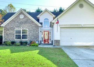Casa en ejecución hipotecaria in Buford, GA, 30518,  AMBERCREST CT ID: P1694568