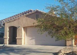 Casa en ejecución hipotecaria in Thermal, CA, 92274,  SAUNDRA AVE ID: P1694672
