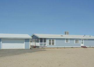 Casa en ejecución hipotecaria in Silver Springs, NV, 89429,  E ANTELOPE ST ID: P1694739