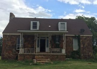 Foreclosure Home in Luther, OK, 73054,  E DANFORTH RD ID: P1694747