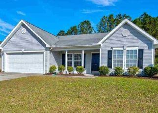 Casa en ejecución hipotecaria in Longs, SC, 29568,  IREES WAY ID: P1694759