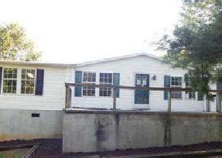 Foreclosure Home in Bluff City, TN, 37618,  HEATH RD ID: P1694814