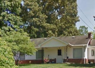 Foreclosed Homes in Kingsport, TN, 37660, ID: P1694837