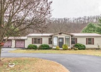 Foreclosure Home in Kingsport, TN, 37663,  NEW SUMMERVILLE RD ID: P1694846