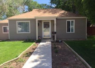 Foreclosed Homes in Vernal, UT, 84078, ID: P1694906