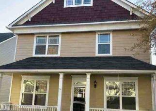 Foreclosure Home in Macon, GA, 31210,  HARVEST WALK ID: P1694919