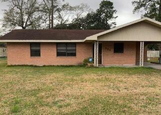 Foreclosure Home in Sulphur, LA, 70663,  ROBERTA DR ID: P1694936