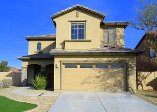 Foreclosure Home in Avondale, AZ, 85323,  E HARRISON DR ID: P1695012