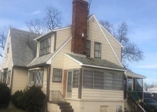 Casa en ejecución hipotecaria in Capitol Heights, MD, 20743,  WALKER MILL RD ID: P1695102