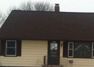 Casa en ejecución hipotecaria in Two Rivers, WI, 54241,  16TH ST ID: P1695141