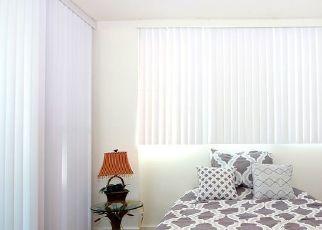 Casa en ejecución hipotecaria in Honolulu, HI, 96814,  SHERIDAN ST ID: P1695146