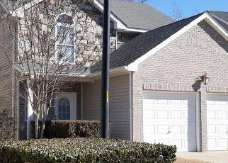 Foreclosure Home in Palmetto, GA, 30268,  HORSEMAN RUN ID: P1695180