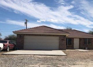 Casa en ejecución hipotecaria in Thermal, CA, 92274,  CARPENTERIA ID: P1695254