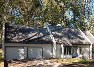 Casa en ejecución hipotecaria in Evans, GA, 30809,  BOHLER DR ID: P1695342