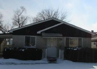 Foreclosure Home in Warren, MI, 48091,  STEPHENS RD ID: P1695364